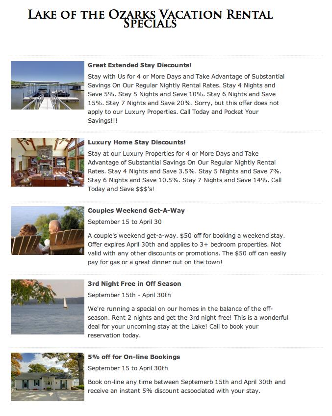 Villas At Crystal Lake Facebook