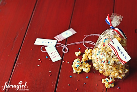 600afd_X_IMG_6847_Patriotic-Caramel-Corn-and-free-4th-of-july-printables1