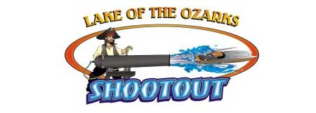lake-of-the-ozarks-shootout-2011