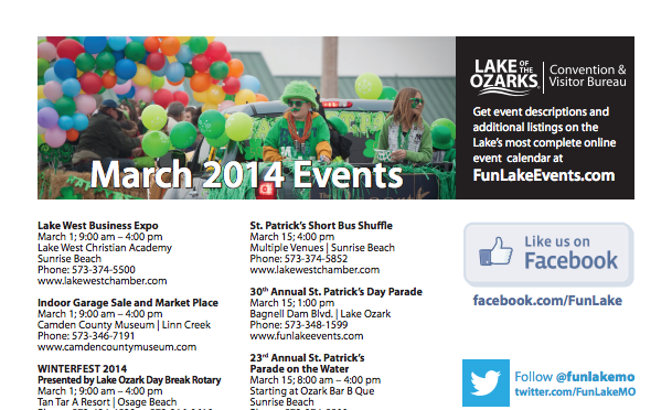 funlakeeventsmarch